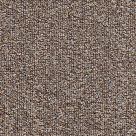 CFS VT480 Caramel 635 Carpet Tiles £10.99 m2 + Vat